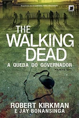 42157684 - The Walking Dead ( THE DECLINIO v.5)