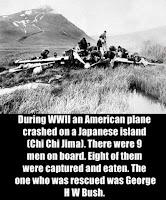 Perang Dunia Ke 2