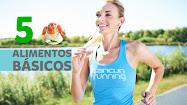 alimentacion-correr