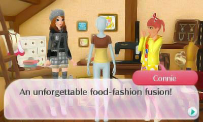 Style Boutique 2 Fashion Forward Guide Bugs Glitches