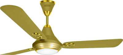 Power Saving Tips for Ceiling Fan