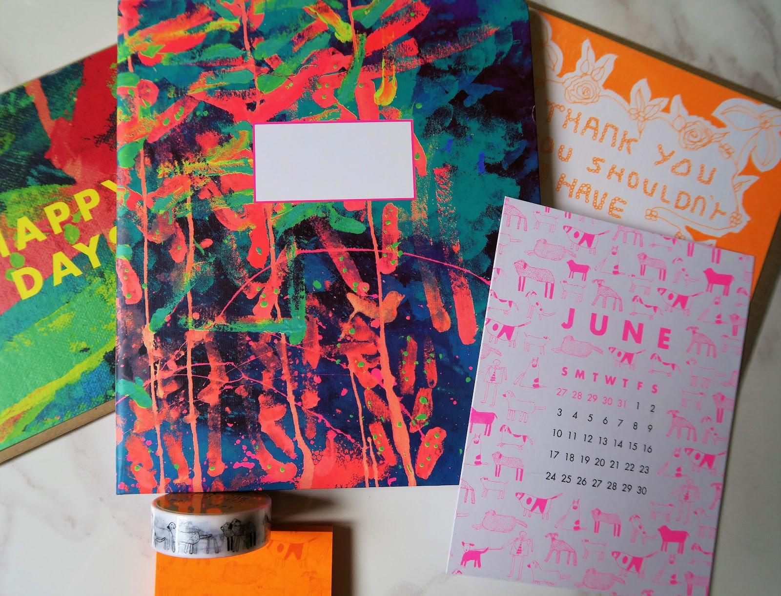 april papergang subscription art house box stationery liquidgrain liquid grain