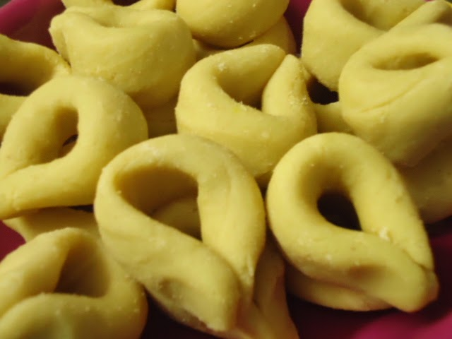 bengali sweet gujiya recipe