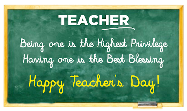 Happy World Teachers Day Images Pictures Photos
