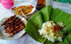 5 Makanan Khas Blora, Jawa Tengah