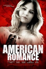 American Romance - Legendado