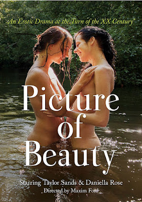 Picture Of Beauty 2017 Custom HDRip Sub