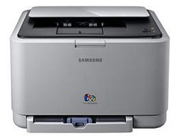 Samsung CLP-310N Drivers Download
