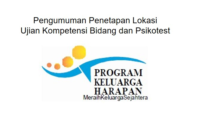 Sumber Daya Manusia (SDM) Program Keluarga Harapan (PKH)