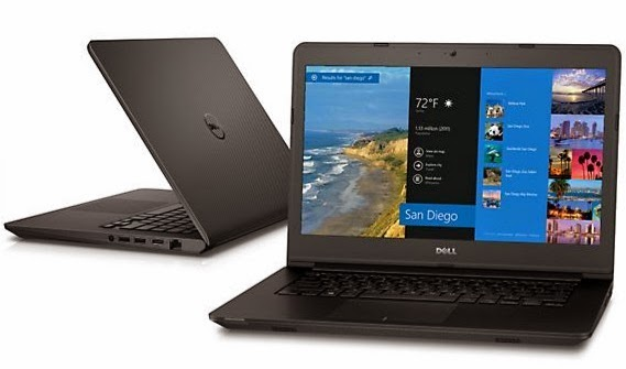 Dell Maple In 5442 and 5542 Price and Availability in the Philippines