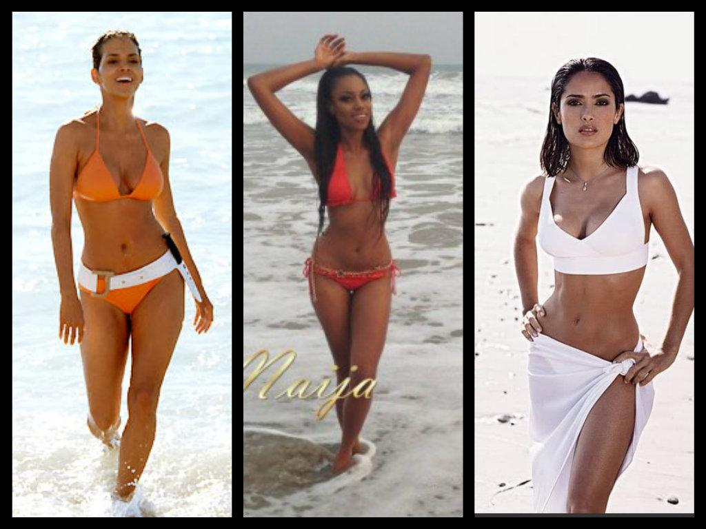 232fe94439 Mookeh s Blog   Back To Basics (Fashion 101)  Know Your Body (women)