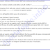 Contestare l'Estratto Conto della Carta di Credito o del Bancomat