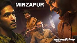 Mirzapur Season 2| Confirmed Check Out Release Date and Cast