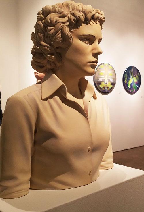 Beverly Mayeri