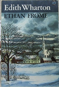 the project gutenberg project ethan frome edith wharton an  ethan frome edith wharton an alternative view