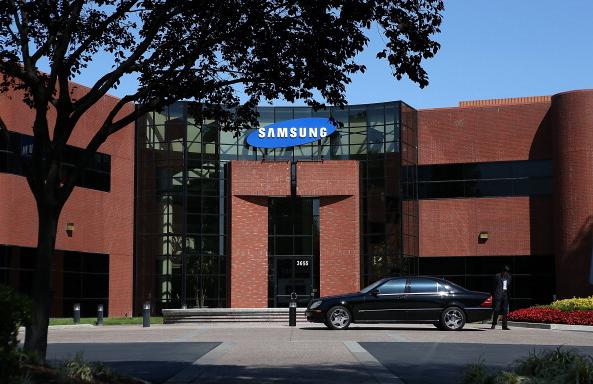 Inilah Rahasia Perusahaan Samsung Berjaya di Banyak Bidang, Meski Didirikan Hanya Bermodal Rp.358 Ribu