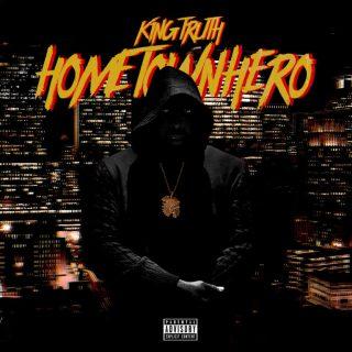 DOWNLOAD ALBUM: Trae tha Truth – Hometown Hero