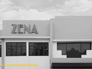 Kantor PT. Zena Nirmala Sentosa, produsen yang memproduksi Vitaplas Herbal Untuk Meningkatkan Stamina Pria adalah perusahaan penyedia Produk Kesehatan Berbahan Alam yang terpercaya dan bermanfaat untuk kesehatan.