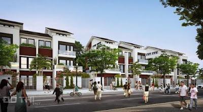 Daewoo Cleve Văn Phú chung cư cao cấp thiết kế sáng tạo