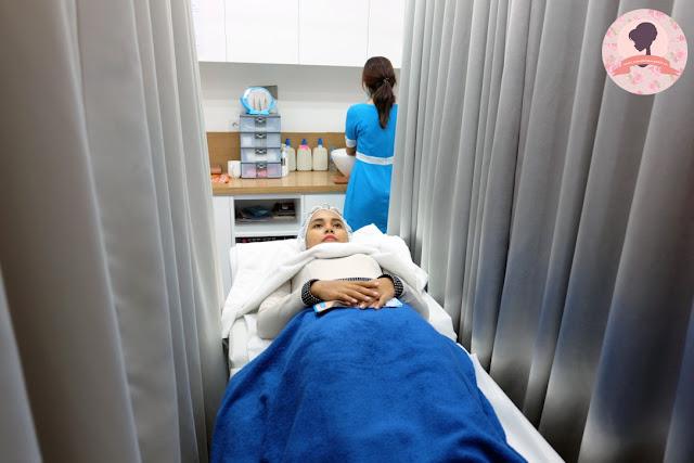 Pra-treatment-LLCS-PPP-Laser-Clinic