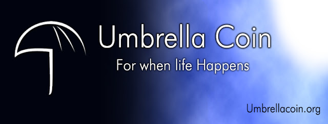 Umbrella Coin Democratization Insurance
