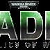 Warhammer 40k: Gladius - Relics of War