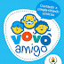 Miguel Coelho e primeira-dama lançam projeto de incentivo à interação entre crianças e idosos