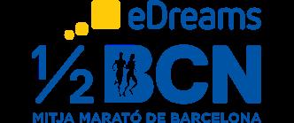 Mitja Marató Barcelona a por el récord!