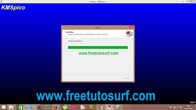 Comment Activer gratuitement Windows 7 et 8 sans clés
