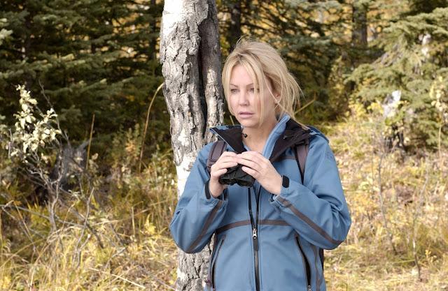 Heather-Locklear-cena-filme-Angels-Fall