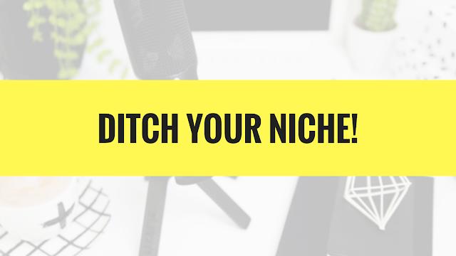 masterclass-nicheless-is-the-new-niche