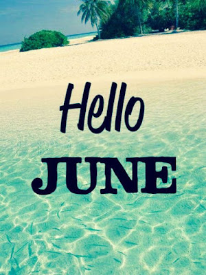 hello june, june, 3 things i love about june, sophie david mbamara, corn, corn and pear, ube, corn and ube, i hate u , i love u by gnash, summer vibes, june vibes, kim kardashian, donald trump, kylie jenner, dammy krane, banky w, fashion, spring, nigerian blogs, sophiestylish,