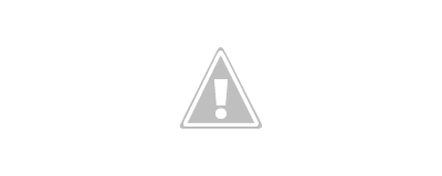 How to Use the Fishbone Diagram in Your IELTS Training