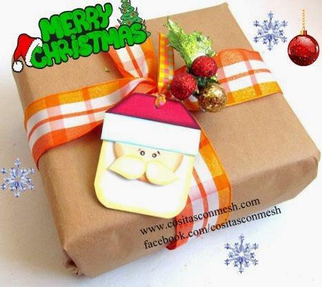 envolturas-diy-manualidades-navideñas