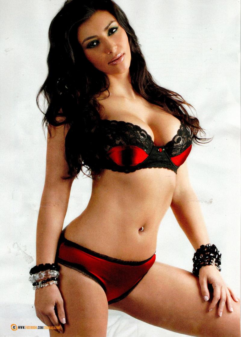 Hot Kim Kardashian nude (82 photos), Tits, Fappening, Instagram, bra 2006