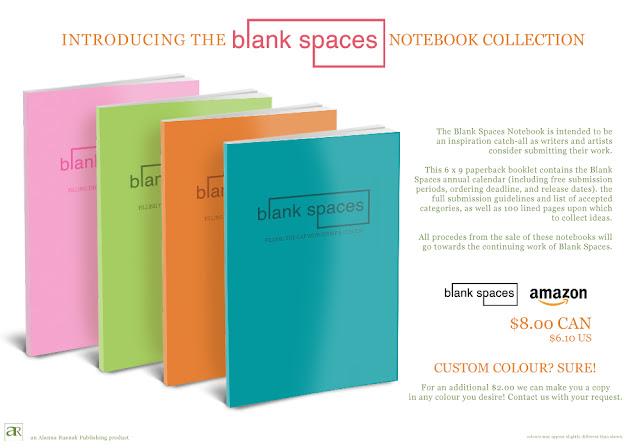 http://blankspaces.alannarusnak.com/p/notebooks.html
