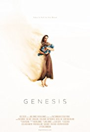 Genesis Dublado