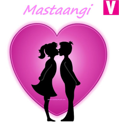 'Mastaangi' Channel V Upcoming Tv Show Wiki Story |StarCast |Title Song| Promo |Timing