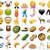 WhatsApp está obtendo seu próprio conjunto de emojis, mas boa sorte dizendo a diferença