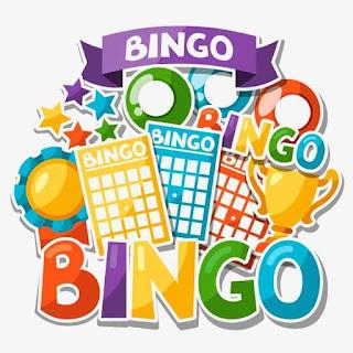 game online bingo