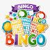 Penghargaan Bingo untuk Situs Bingo Online Teratas