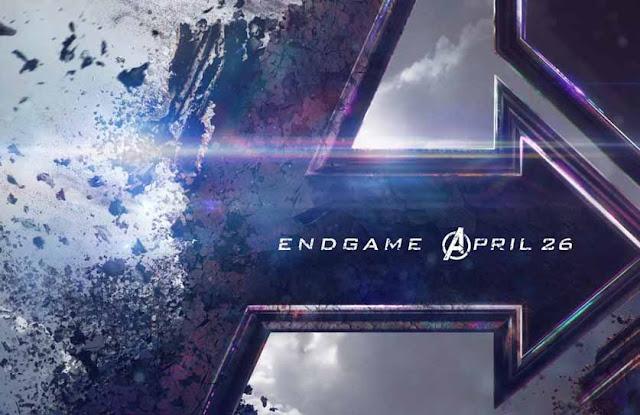 تريلر فيلم Avengers: Endgame يُعيد الأمل لفريق المنتقمون في القضاء على ثانوس