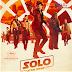 Sortie cinéma : le spin off Star Wars sur Han Solo