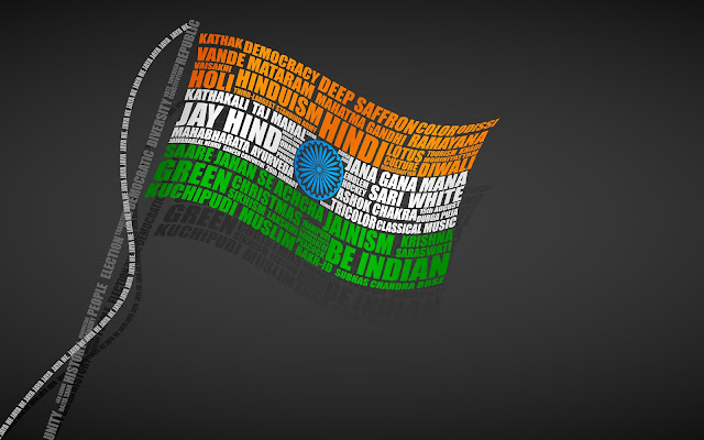 republic day thoughts in english
