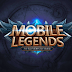 Mobile Legends: Bang 1.3.25.3323 Comes With Multiple Updates