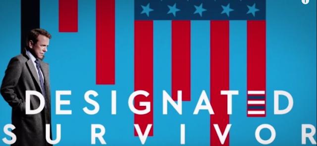 designated survivor tv shows download
