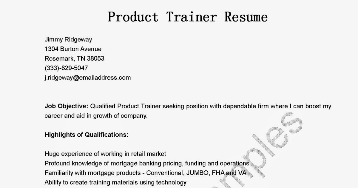 Mortgage Trainer Sample Resume] Css English Essay Solved ...