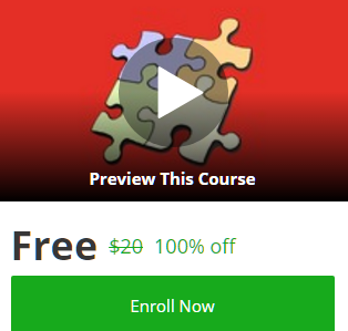 udemy-coupon-codes-100-off-free-online-courses-promo-code-discounts-2017-sql-joins