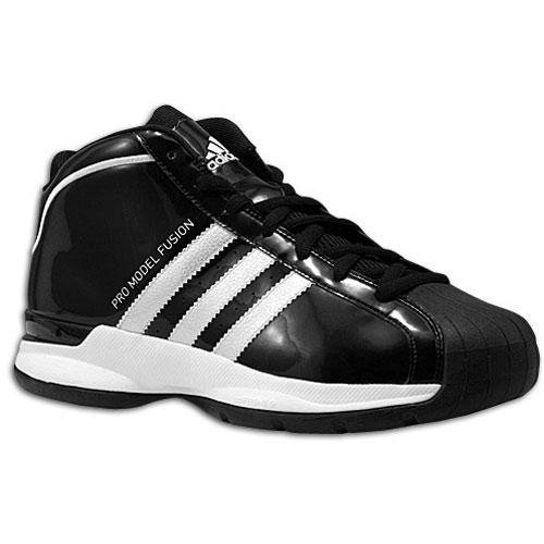 fbdc2d7ccc73 mens adidas pro model shoes 2011