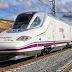 Luz verde a la privatización total del sector ferroviario en España